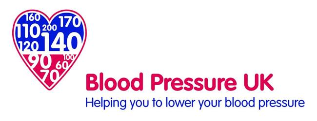 baner-blood-pressure