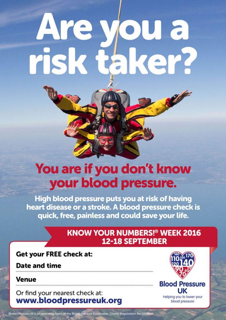blood-pressure-poster