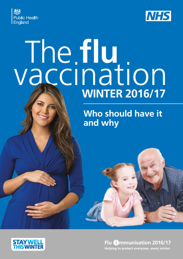 flu vaccinaction