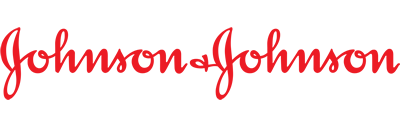 partners_logo_jj