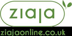 partners_logo_ziajaonline