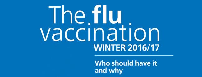 flu-vaccinaction-winter-2016-2017-post