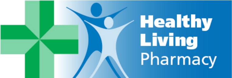 healthy-living-pharmacy-logo